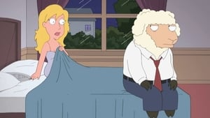Seth MacFarlane's Cavalcade of Cartoon Comedy Season 1 Episode 39