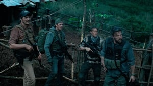 Triple Frontier Movie Watch Online