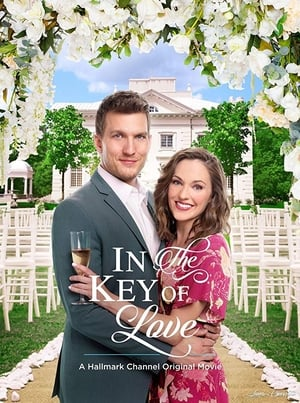 Watch In the Key of Love Full Movie