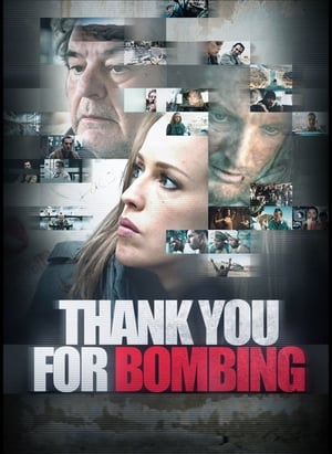 Thank You for Bombing-Azwaad Movie Database
