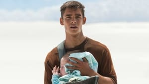 The Giver Streaming HD