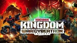 Transformers : La Guerre pour Cybertron – Le royaume