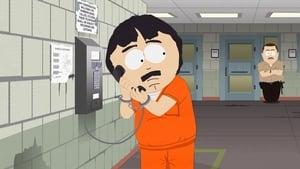 South Park Season 23 :Episode 6  Season Finale