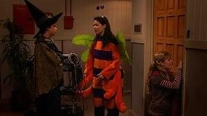 Eu Grito no Halloween