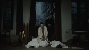 The Third Part of the Night (1971)