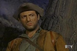 Daniel Boone: 2×26