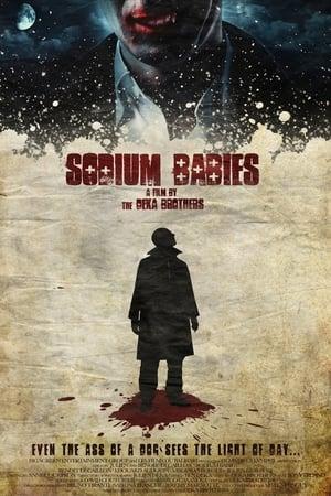 Sodium Babies-Azwaad Movie Database