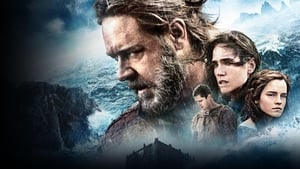 Noah Full HD Movie in Dual audio