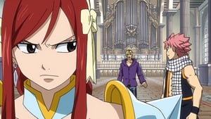 Fairy Tail Episode 46 English Dubbed Watch Online