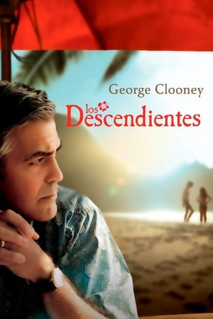 VER Los descendientes (2011) Online Gratis HD