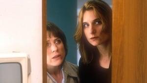 Karriere Girls (1997)