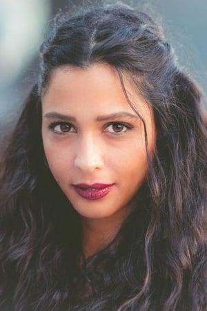 Maisa Abd Elhadi isMona Marwan