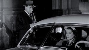 Night Falls (1952)