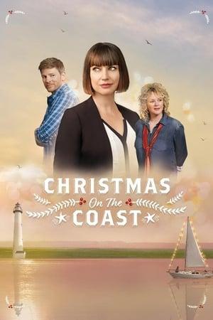 Christmas on the Coast (2018)