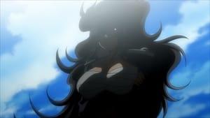 Senran Kagura Ninja Flash Season 1 Episode 6