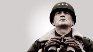 Patton (1970) แพ็ตตัน นายพลกระดูกเหล็ก
