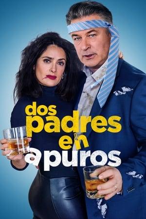 Drunk Parents film posters