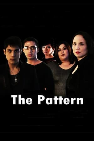 The Pattern poster