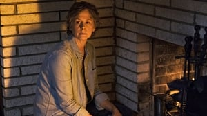 The Walking Dead: 7×10