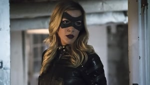 Arrow – Season 4 Episode 10