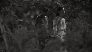 مشاهدة فيلم The Edge of Daybreak 2021 مترجم أون لاين بجودة عالية