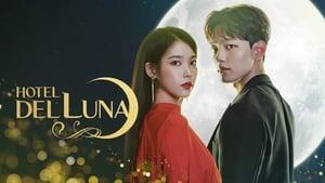 Hotel Del Luna (2019) Complete
