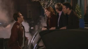 How I Met Your Mother: Season 1 Episode 11