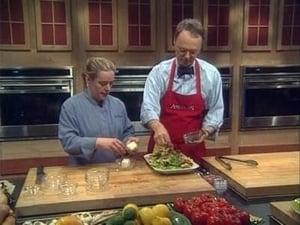 America's Test Kitchen: 4×1