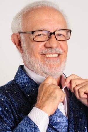 Ney Latorraca