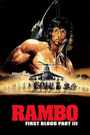 Rambo III 1988 REMASTERED 1080p BRRip H264 AAC-RBG