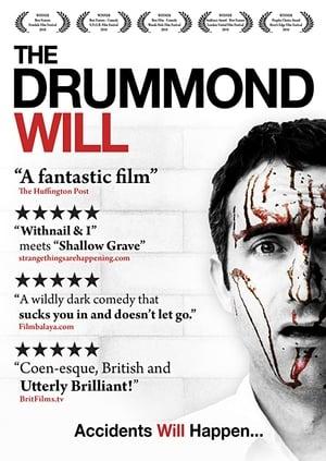 The Drummond Will-Azwaad Movie Database