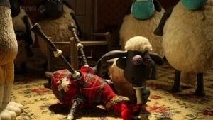 Shaun the Sheep Season 2 Episode 8