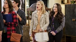 2 Broke Girls – 6 Staffel 13 Folge
