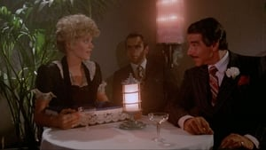 Trashy Lady (1985)
