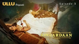 Singardaan: Season 1 Episode 3