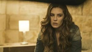 El señor de los cielos - Casillas encierra a su amante por traicionarlo episodio 3 online