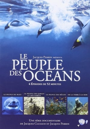 Kingdom Of The Oceans-Azwaad Movie Database