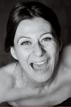 Roberta Cartocci