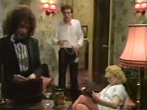 EastEnders Season 1 :Episode 2  Thur 21 Feb, 1985