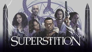 Superstition (2017)