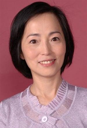Kingdom Yuen isMs. Leung