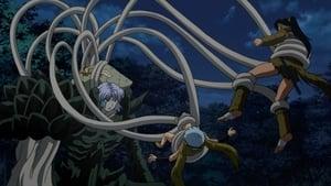 InuYasha: Temporada 2 Episodio 4