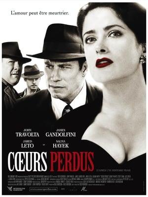 Cœurs perdus (2006)