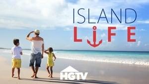 Island Life wallpapers hd