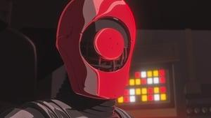Star Wars Resistance Season 2 Episode 10