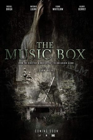 Ver The Music Box (2018) Online