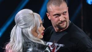 Watch S15E12 - WWE NXT Online