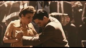 Un ultimo tango (2015)