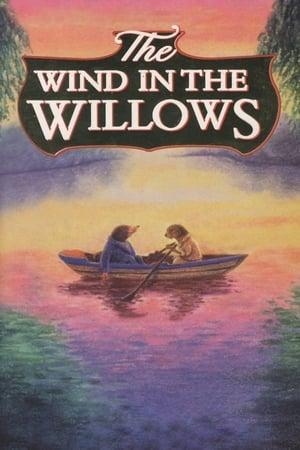 Le vent dans les saules 1