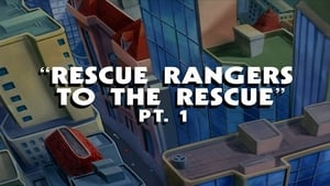 Rescue Rangers to the Rescue (1)